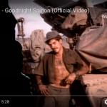 Billy Joel – Goodnight Saigon (Official Video)